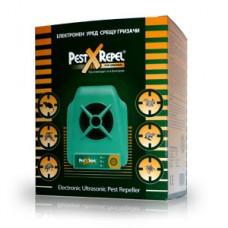 Electronic Pest Repeller cu ultrasunete PR-220.6