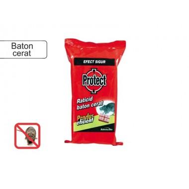 PROTECT baton cerat 4 x 50 g