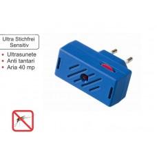 Aparat contra tantarilor cu ultrasunete sensitive 40 mp