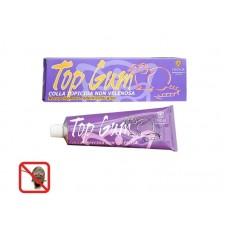 Lipici pentru soareci sobolani non-toxic TOP GUM 135gr
