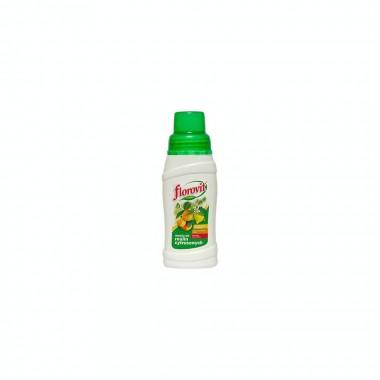 Ingrasamant specializat lichid Florovit pentru citrice 0.25L